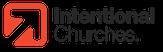 www-intentionalchurches